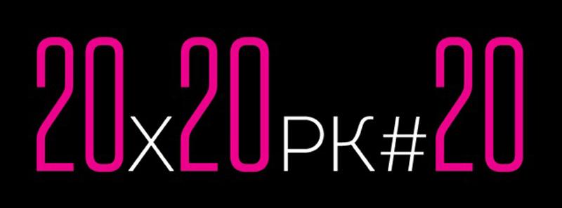 pkn_20